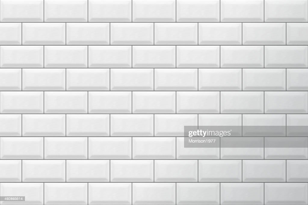 Free White Tile Images Pictures And Royalty Free Stock