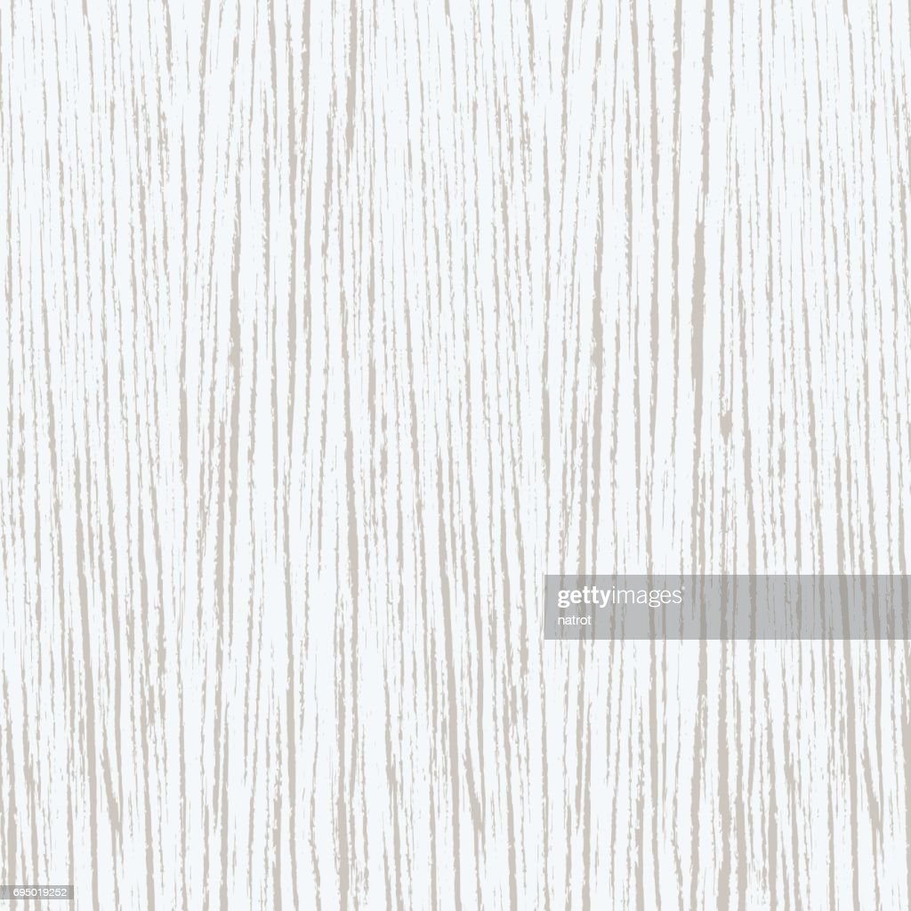fond de texture en bois blanc clipart vectoriel getty images. Black Bedroom Furniture Sets. Home Design Ideas