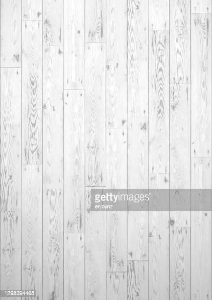 白い木製のボードグランジの背景 - 木製点のイラスト素材/クリップアート素材/マンガ素材/アイコン素材