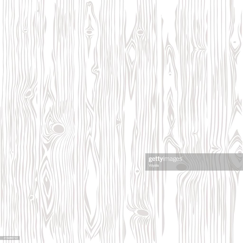 White Wooden Seamless Background Vertical