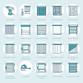 Free Blind Icons Amp Vector Files