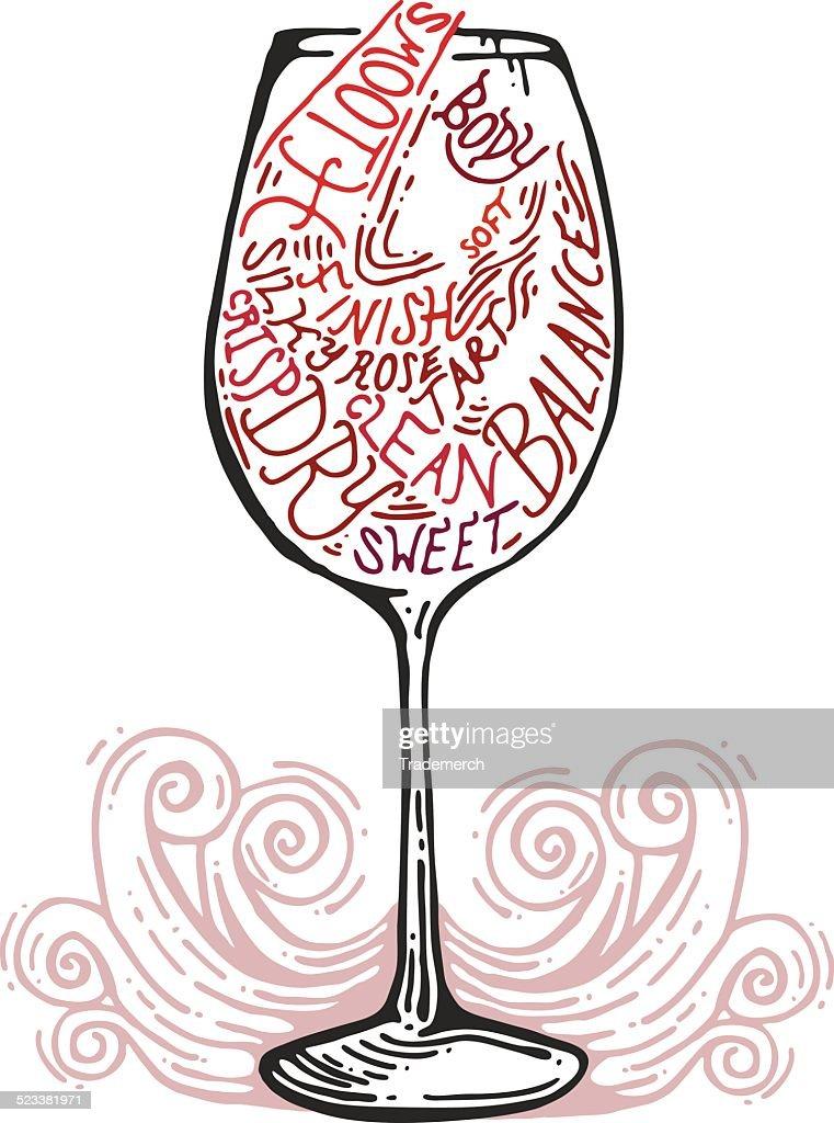 Bottiglia Di Vino Pregiato SVG Vector, Bottiglia Di Vino Pregiato Clip art  - SVG Clipart