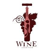 Wine templates