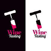 wine--identity-vector-symbol-05
