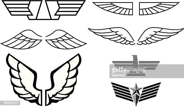 Wings Series
