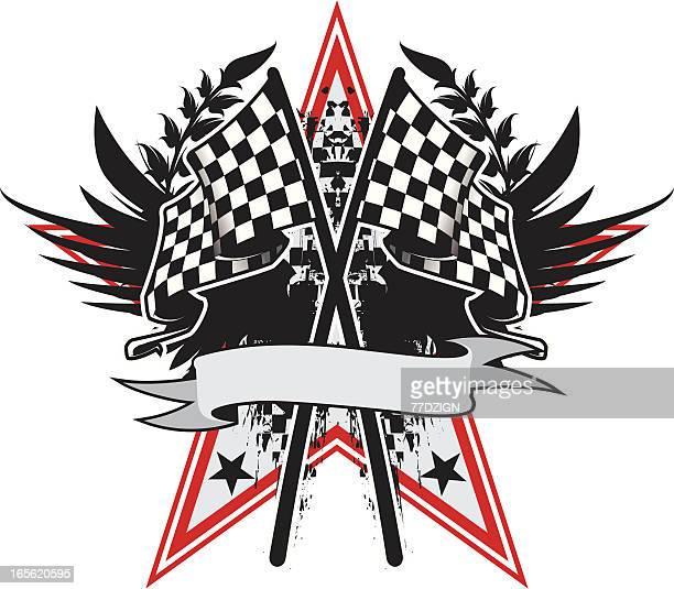 winner wings