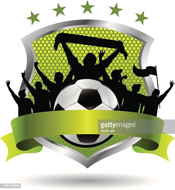 winners emblem
