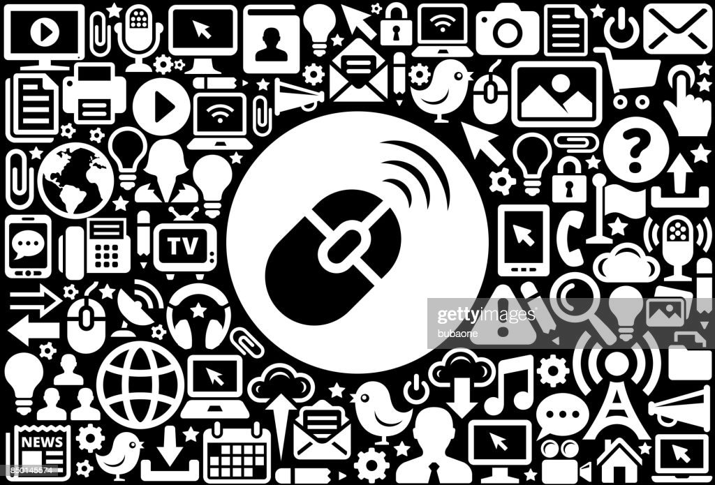 Outstanding Icon Wireless Mouse Embellishment - Schematic Circuit ...