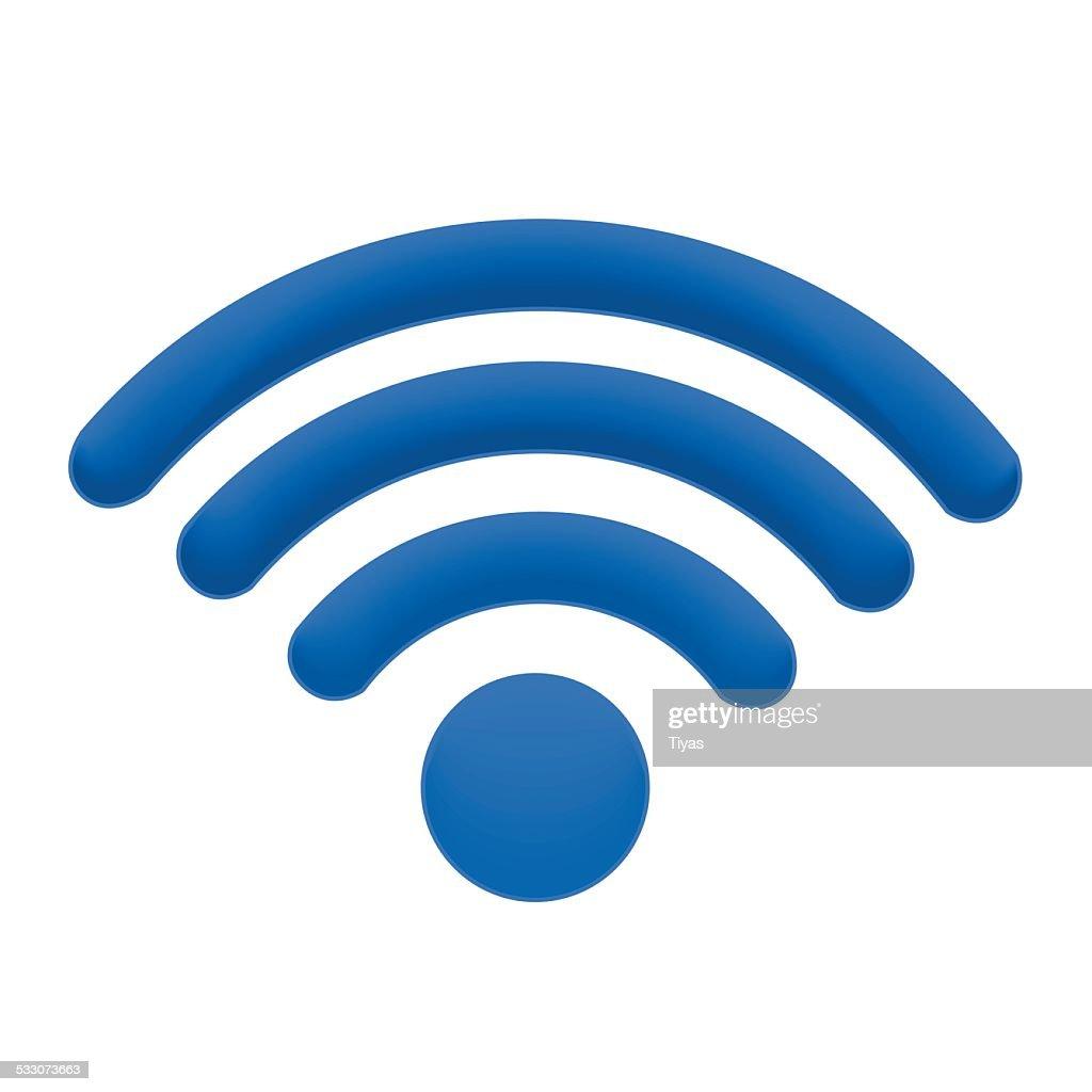 wireless sign