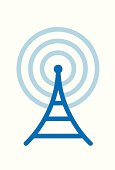Wireless Tower 2