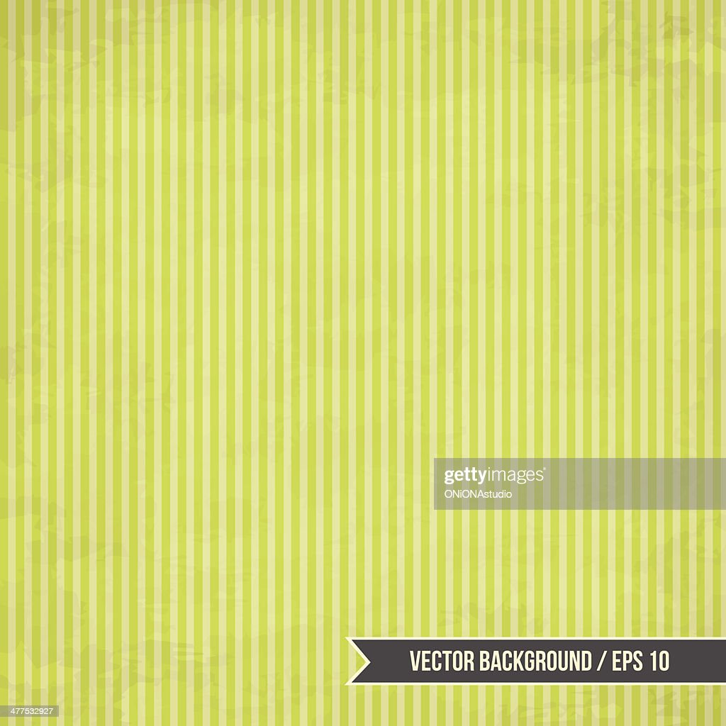BACKGROUND with vertical stripes pattern