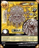 Wolf_Card