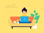woman-freelancer copy