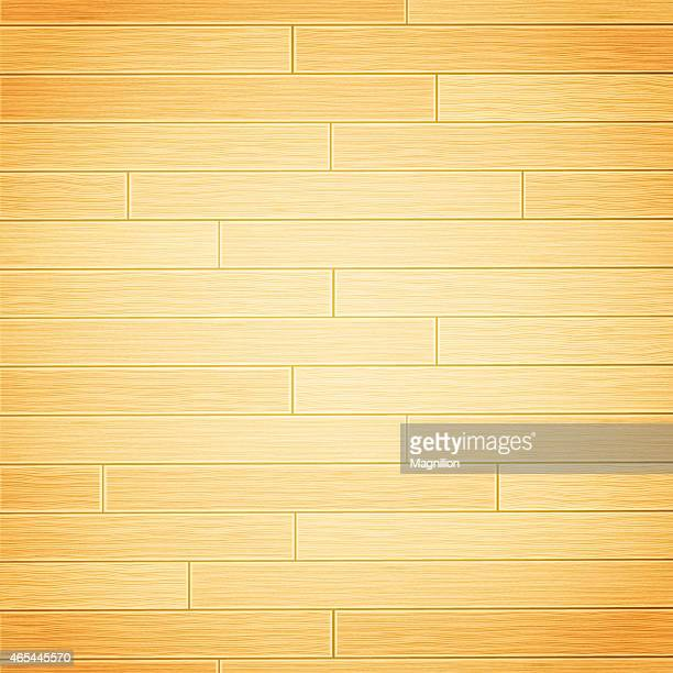 wood background - sports hall stock illustrations