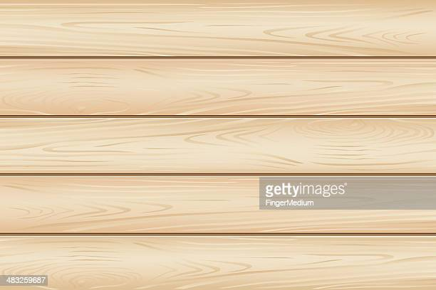 wood background - wood stain stock illustrations, clip art, cartoons, & icons