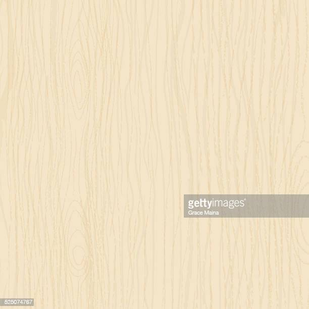 Wood background - VECTOR