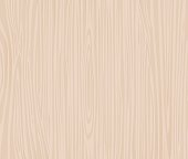 wood pattern seamless wood background