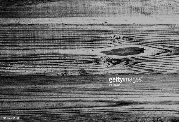wood texture  background - floorboard stock illustrations, clip art, cartoons, & icons