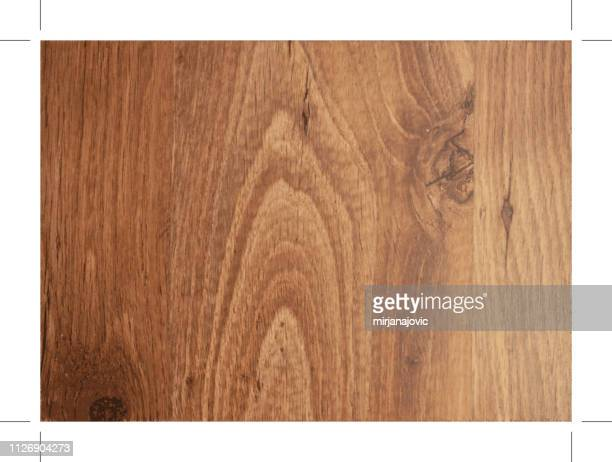 wood texture - wood material stock illustrations