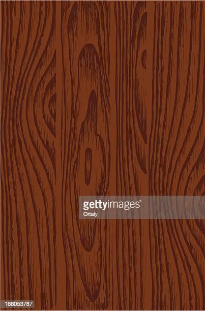 ilustrações, clipart, desenhos animados e ícones de textura de madeira - madeira