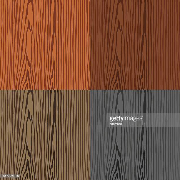 wood texture - pine wood material stock illustrations, clip art, cartoons, & icons