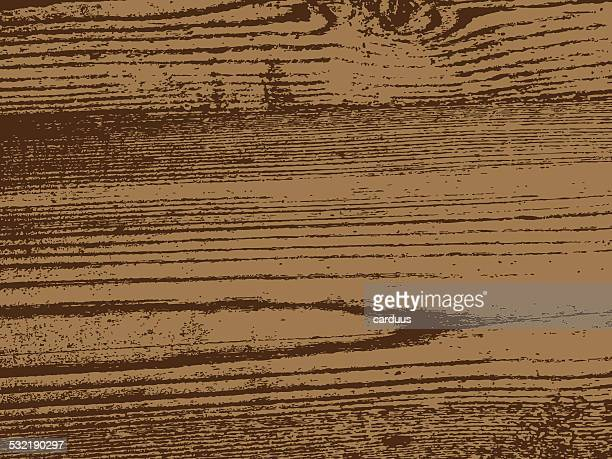 wood texture - floorboard stock illustrations, clip art, cartoons, & icons