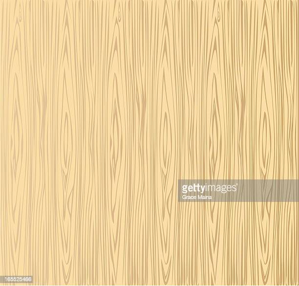 wood texture - vector - floorboard stock illustrations, clip art, cartoons, & icons