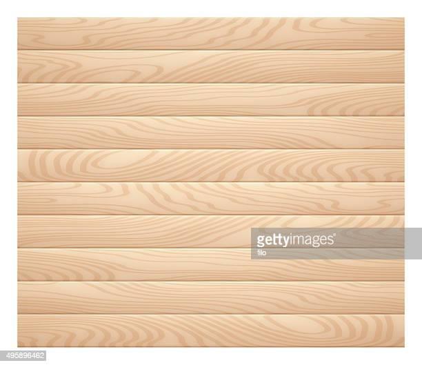 World S Best Wood Laminate Flooring Stock Illustrations