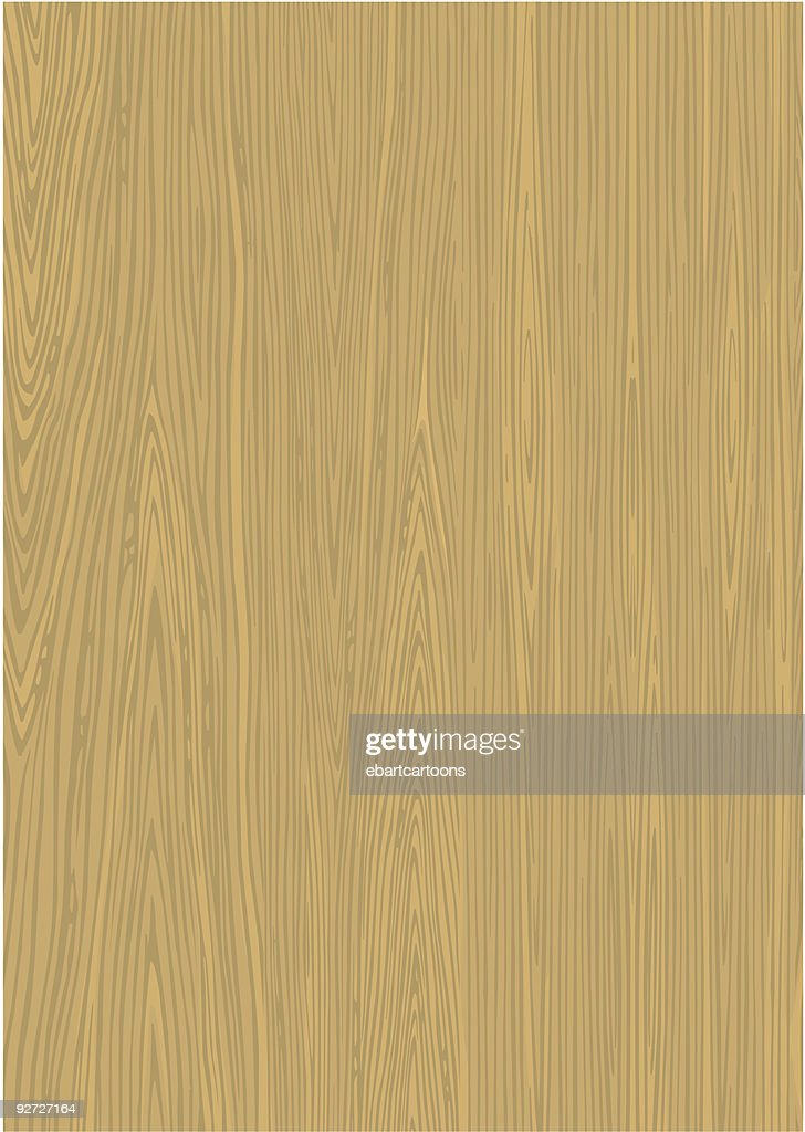 Wood - Vertical Texture