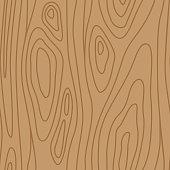 Wood Walnut Pine Oak Seamless Pattern brown