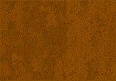 Woodchip texture 4