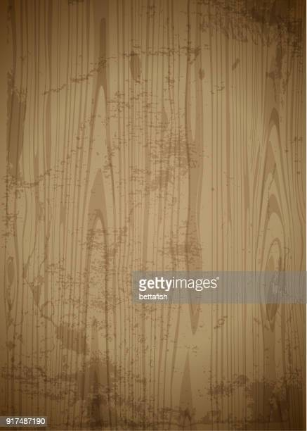 Wood Laminate Flooring Stock Illustrations And Cartoons Getty Images