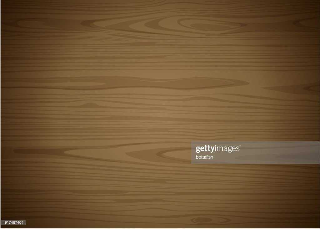 Wooden abstract backgrounds