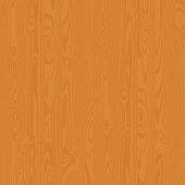 Wooden Background. Walnut
