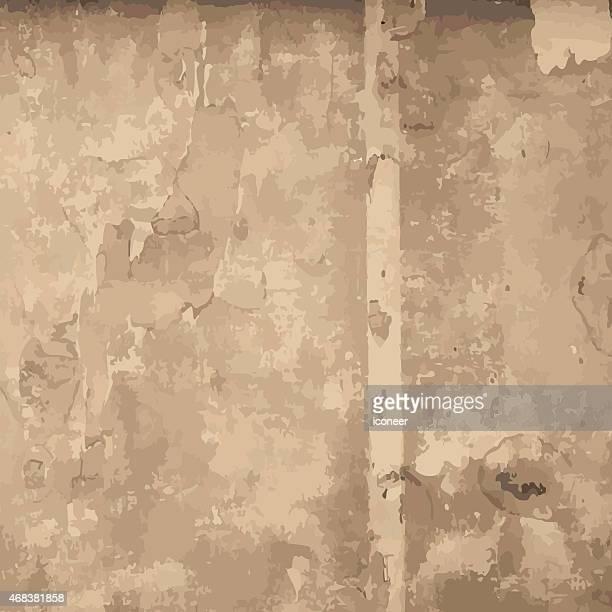 Hölzerne Braun Hintergrund wallpaper