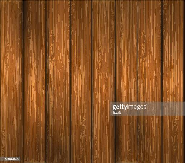 wooden plank - brown stock illustrations