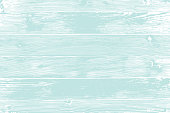 Wooden planks overlay texture for your design. Shabby chic background