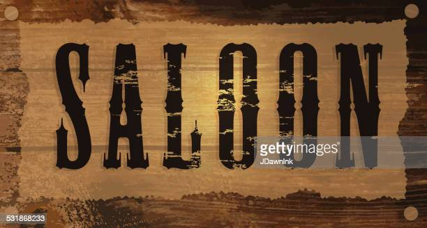 wild west stock illustrations and cartoons