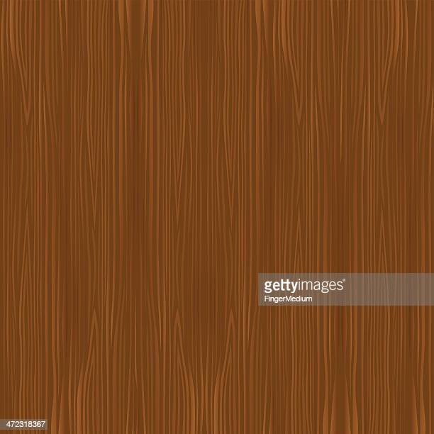 wooden texture - brown background stock illustrations