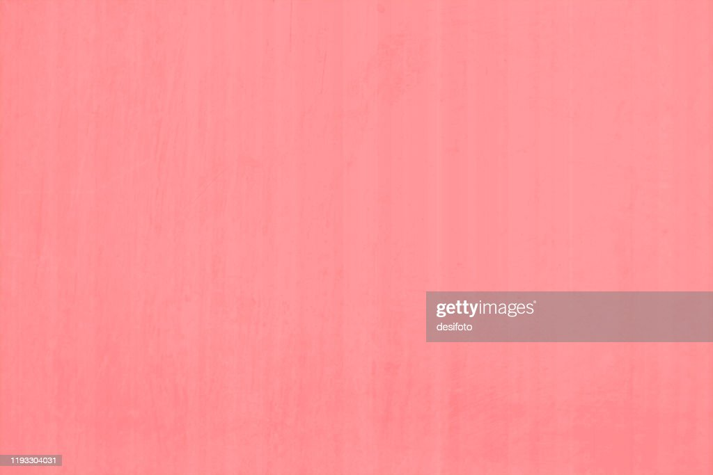wooden textured vertical striped pastel pink or peach coloured grunge effect wall texture vector background high res vector graphic getty images wooden textured vertical striped pastel pink or peach coloured grunge effect wall texture vector background high res vector graphic getty images