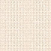 Wool knitted seamless pattern white background