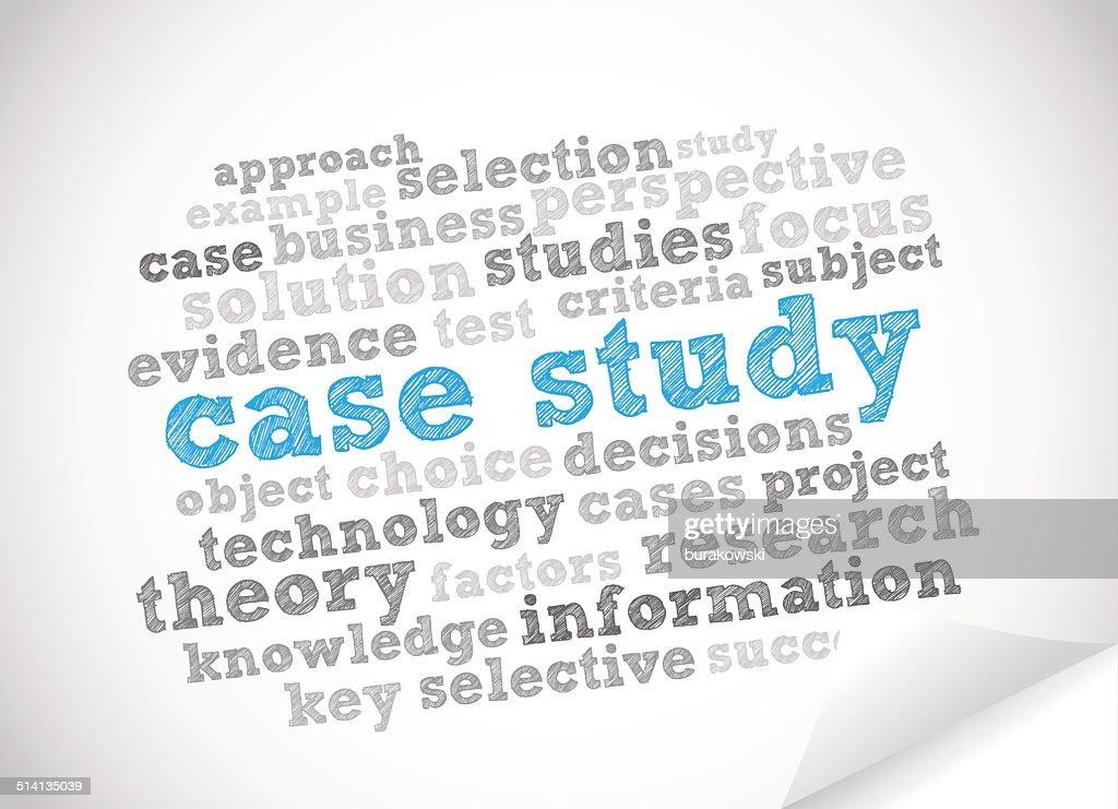 Word Cloud Case Study