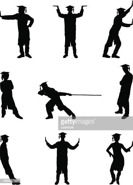Working Graduates
