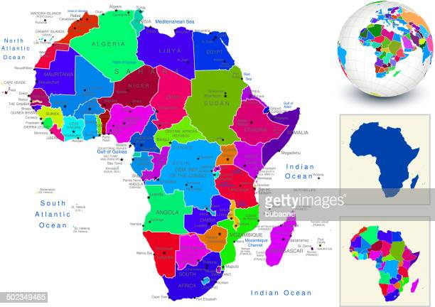 Sudan stock illustrations and cartoons getty images world geography africa gumiabroncs Image collections
