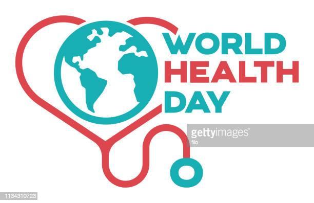 機関 世界 保健