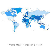 Free download of miller beer vector logos world map miller edition gumiabroncs Gallery