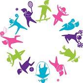 world_of_sports