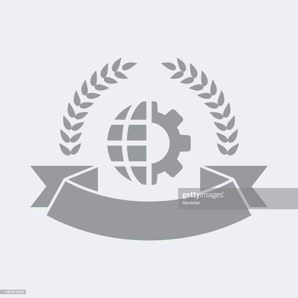 Worldwide golobal industry service
