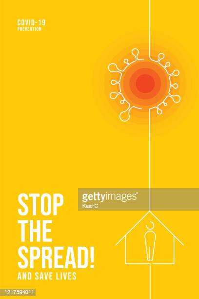 wuhan coronavirus outbreak influenza as dangerous flu strain cases as a pandemic concept banner flat style illustration stock illustration - wuhan stock illustrations