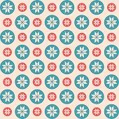 Xmas Pattern | Xmas Pattern Series
